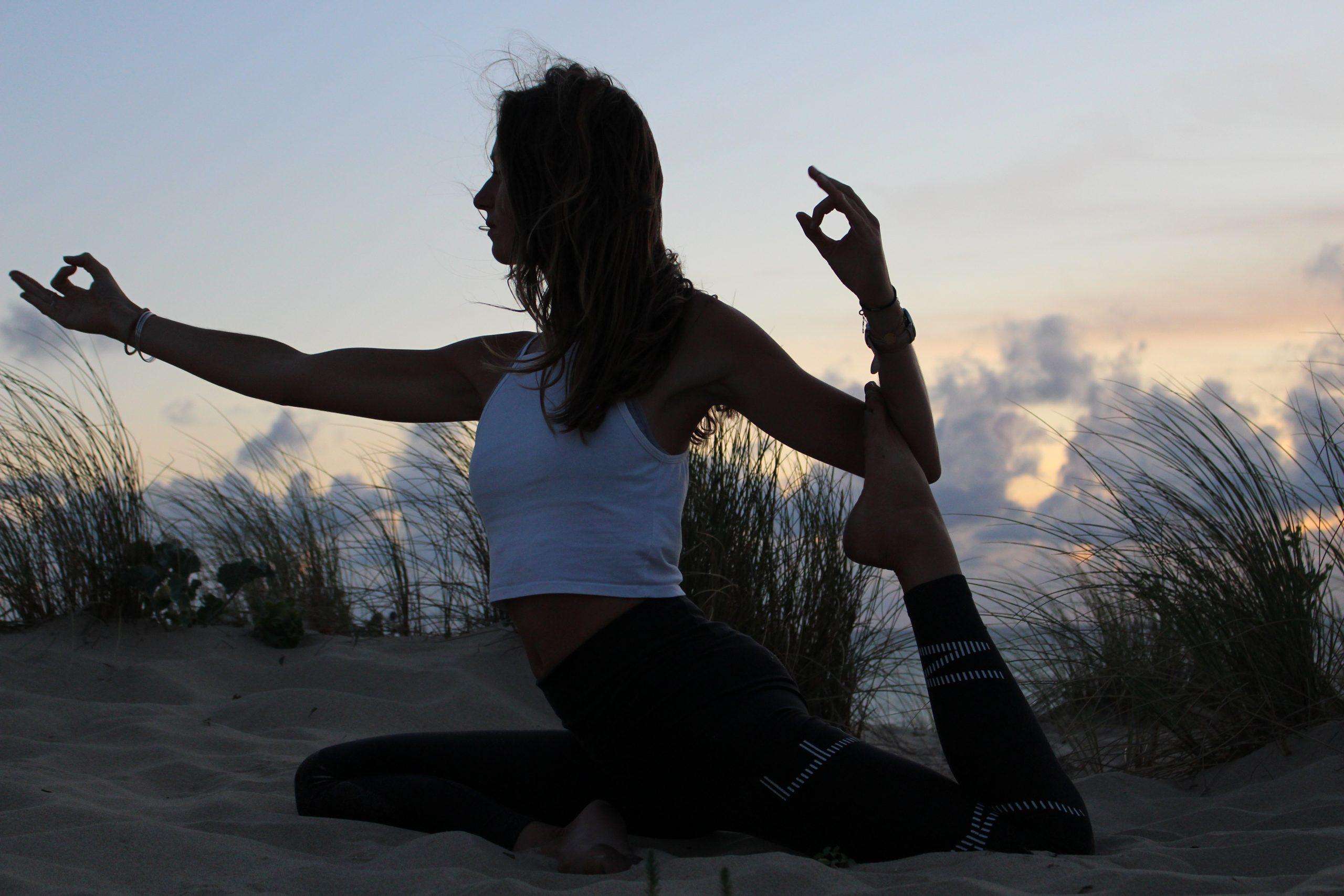 Cap_yoga (02)