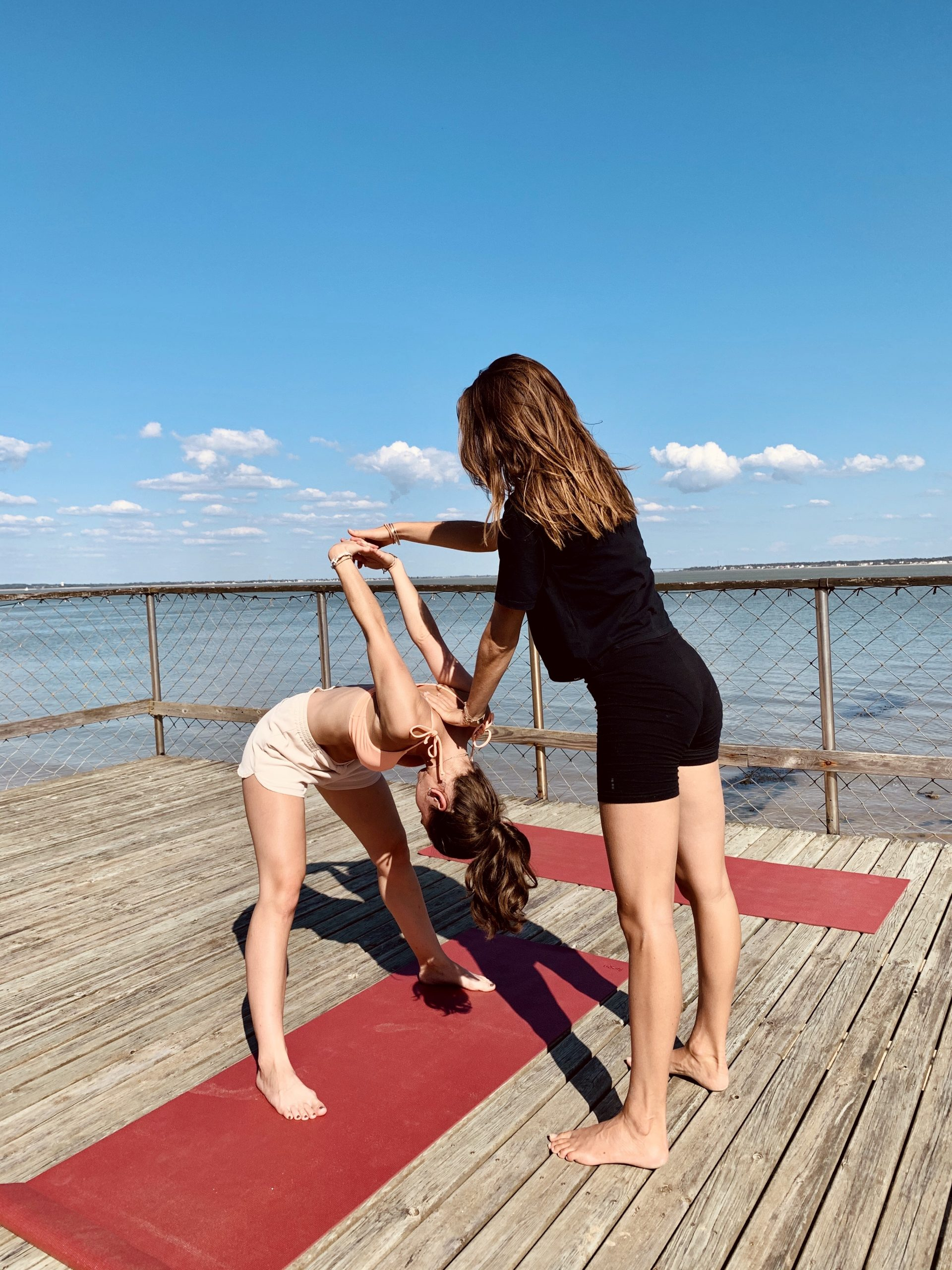 Cap_yoga (03)