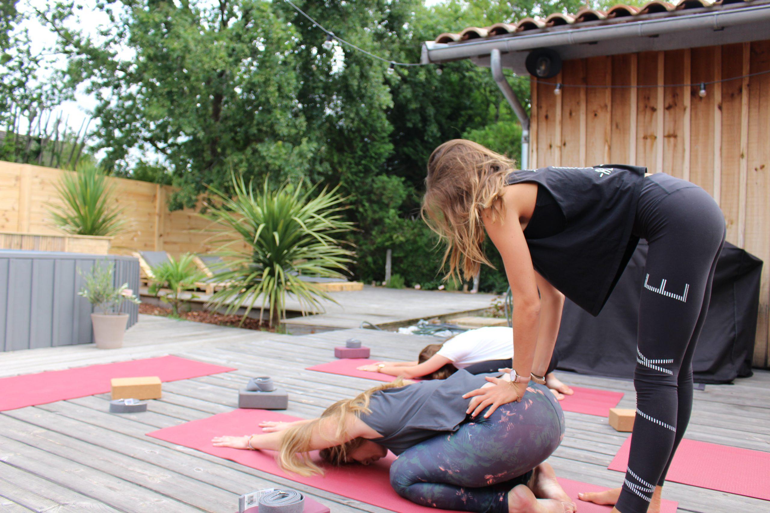 Cap_yoga (06)