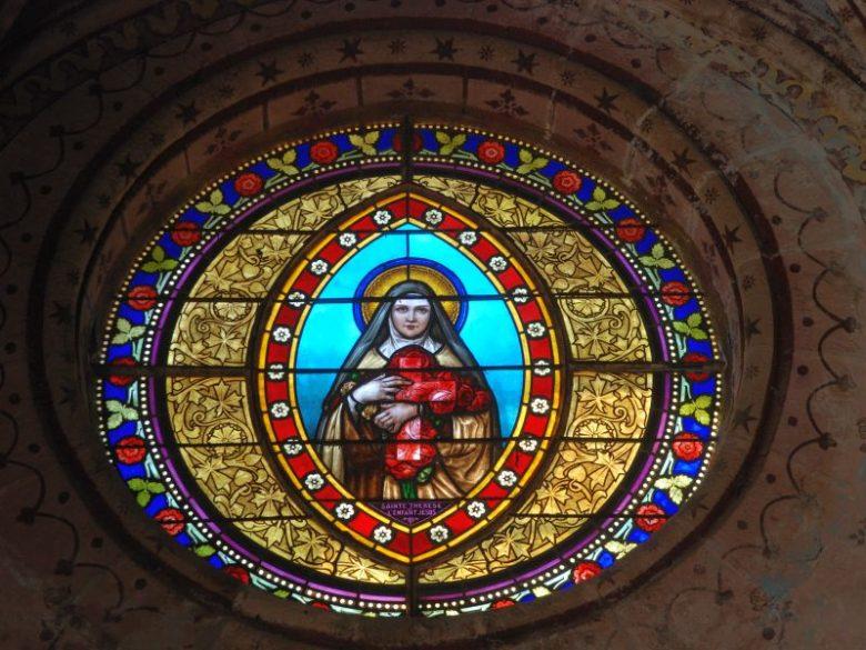 Captieux – église – ph Elodie F (8)