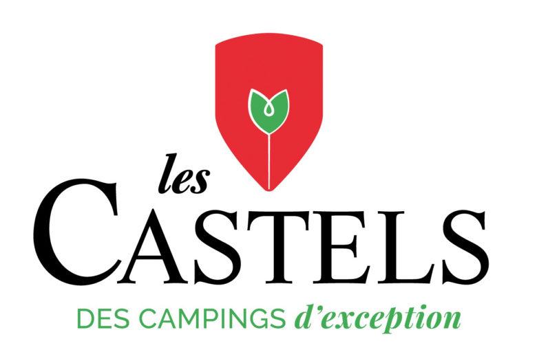 Castel-Le-Village-Western-2