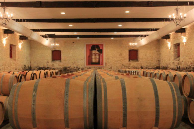 Cellar Ch 800×600
