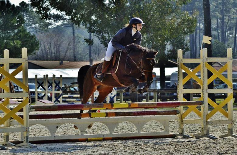 Centre-Equestre-TrucVert–14-