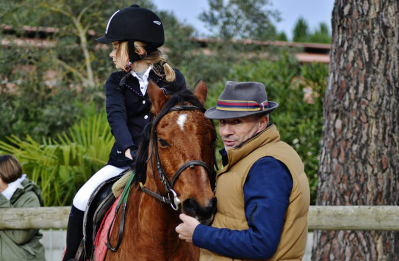 Centre-Equestre-TrucVert–17-