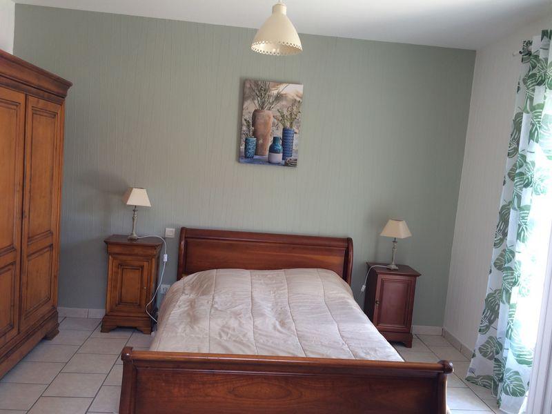 Chambre 1[800×600]