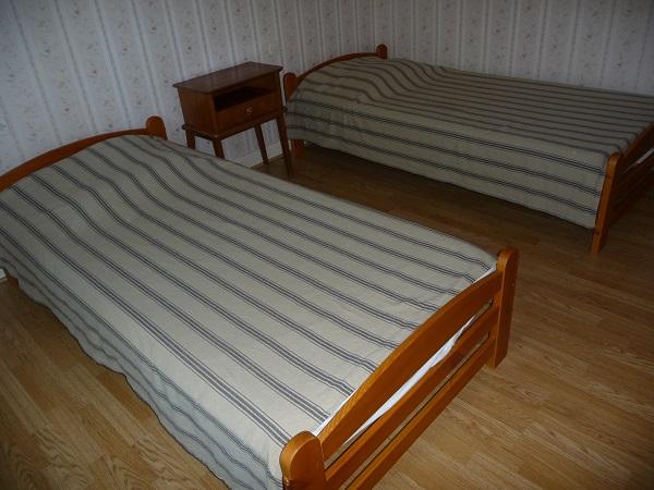 Chambre-a-2-lits