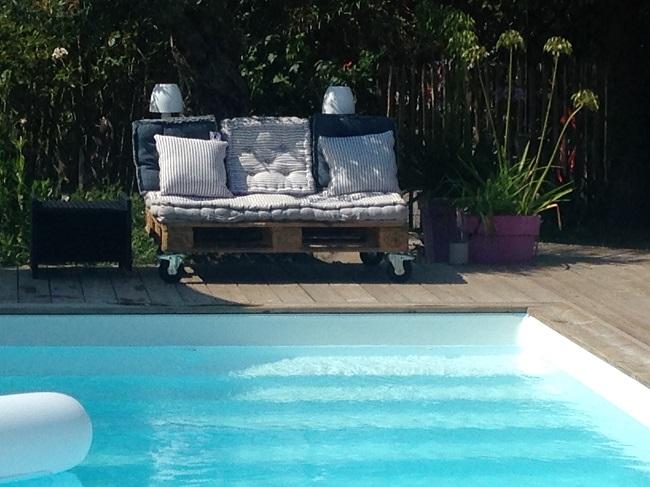 Chambre-d-hotes—piscine—Ares–Valerie-Urtizverea–