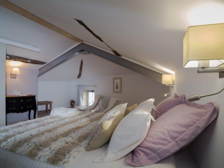 Chambre-dhotes-Clos-Reaud-de-la-Citadelle-Blaye-800X600-6