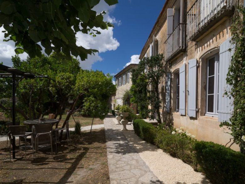 Chambre-dhotes-clos-Reaud-de-la-Citadelle-Blaye-800X600-2