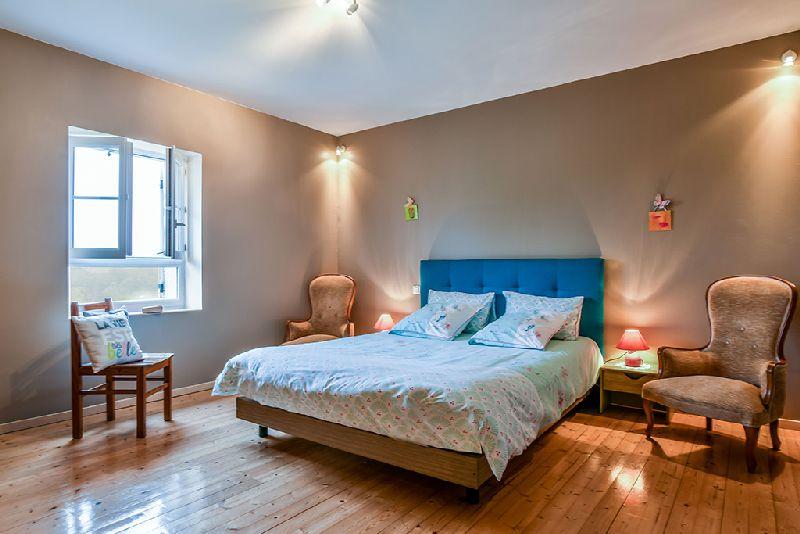 Chambre étage (1)
