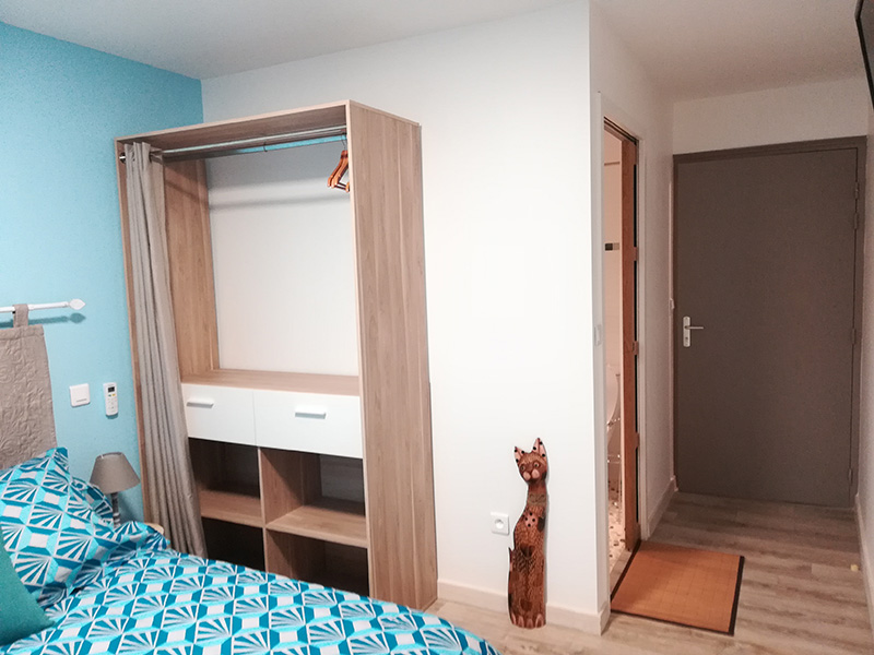 Chambre-l'Archange-4