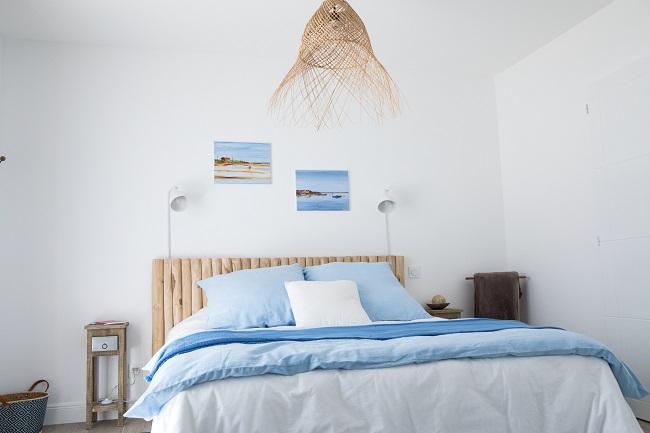 Chambres d'hôtes Pierartlou – Arès