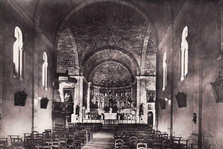 Chapelle Saint Joseph 3