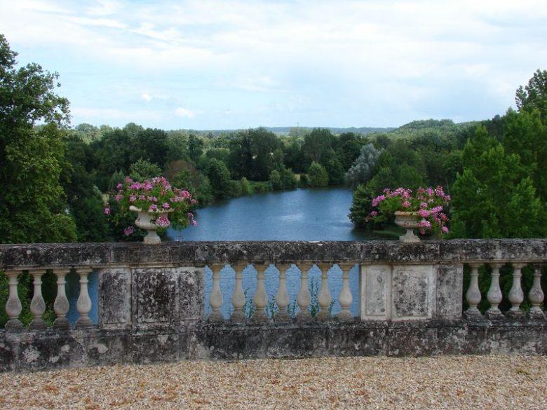 Château Abzac 4 Siratqui