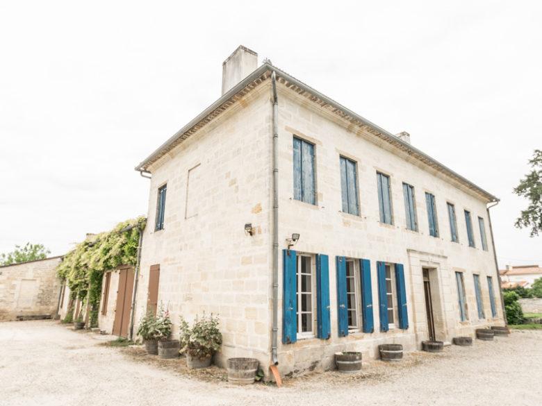Château-Beau-Rivage-et-Clos-la-Bohème1