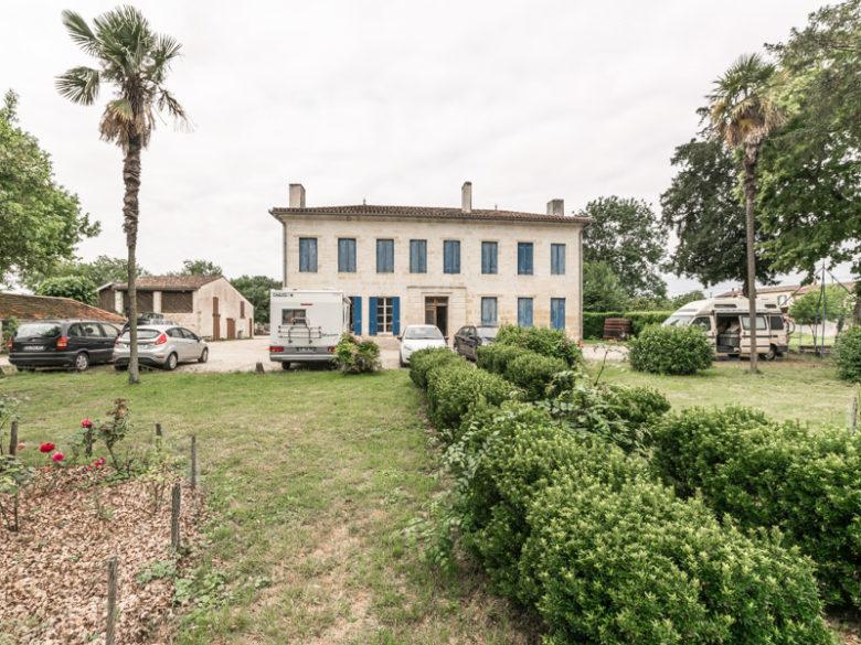 Château-Beau-Rivage-et-Clos-la-Bohème8