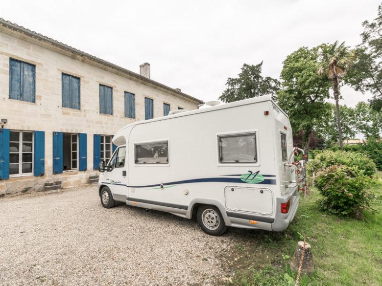 Château-Beau-Rivage-et-Clos-la-Bohème9