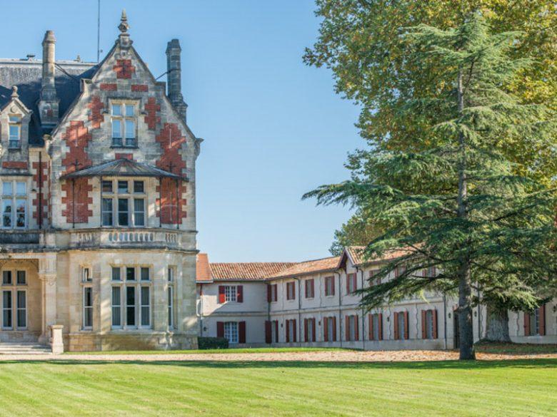 Château-Cantenac-Brown3