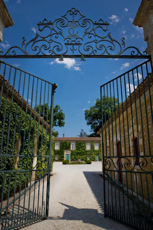 Chateau-Carbonnieux-CRBX-080728-050-2