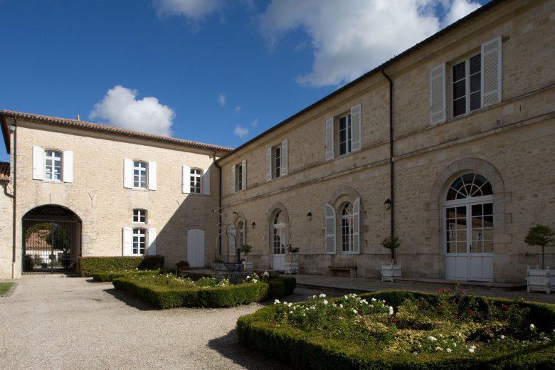 Château Castéra (8)