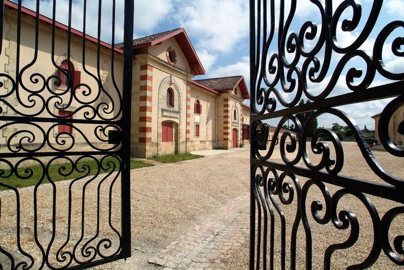 Château Desmirail3