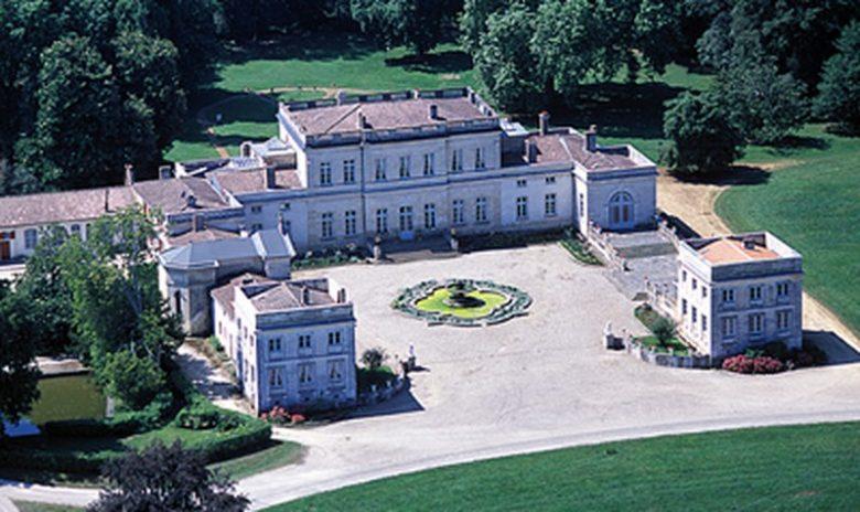 Château Filhot – SAUTERNES – Sud-Gironde