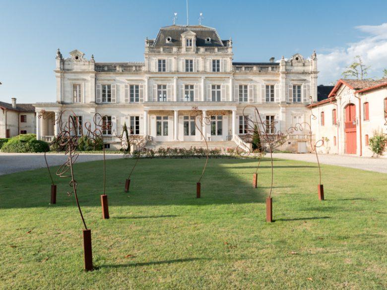 Château-Giscours4