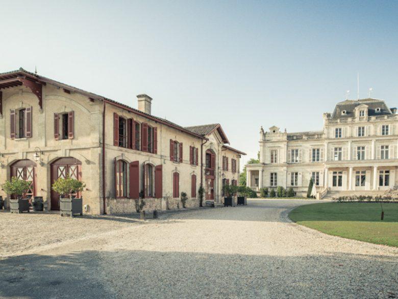Château-Giscours5