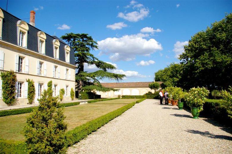 Château Guiraud – Sauternes – H.Sion CDT Gironde (7) (Medium)