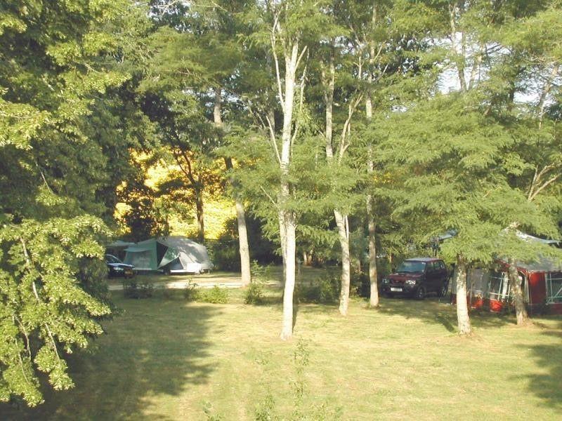 Château Guiton camping (1)
