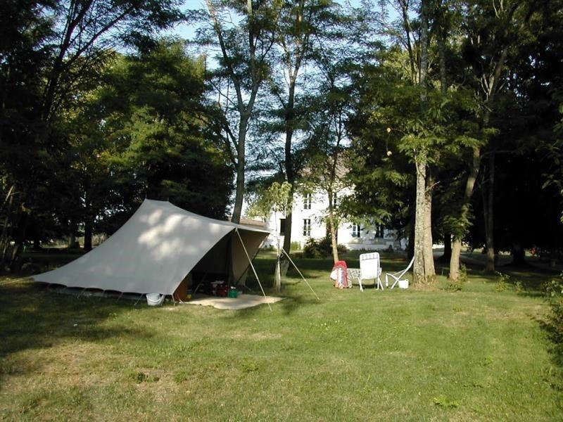 Château Guiton camping (3)