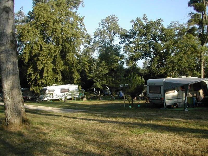 Château Guiton camping (4)