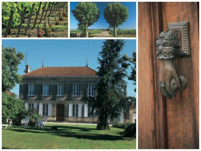Château Haut Guiraud 800×600 vin St ciers de canesse