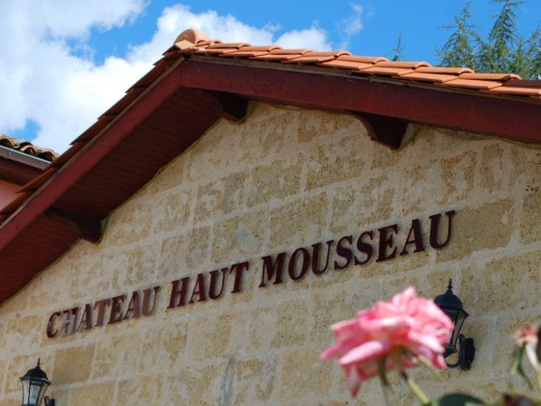 Château Haut Mousseau Teuillac vin 800×600