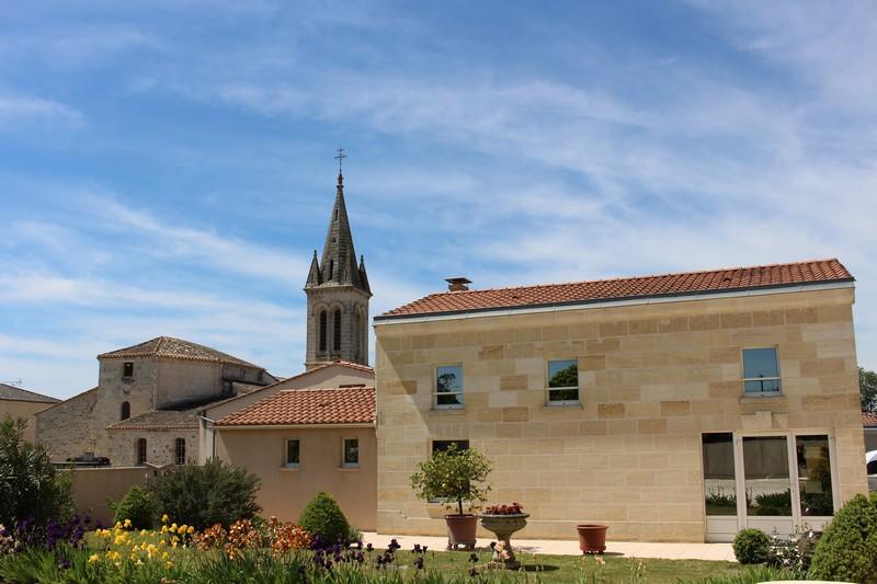Chateau_Haut_Terrier _vue_clocher