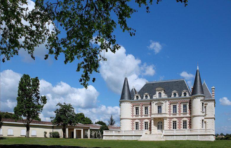 Château LB