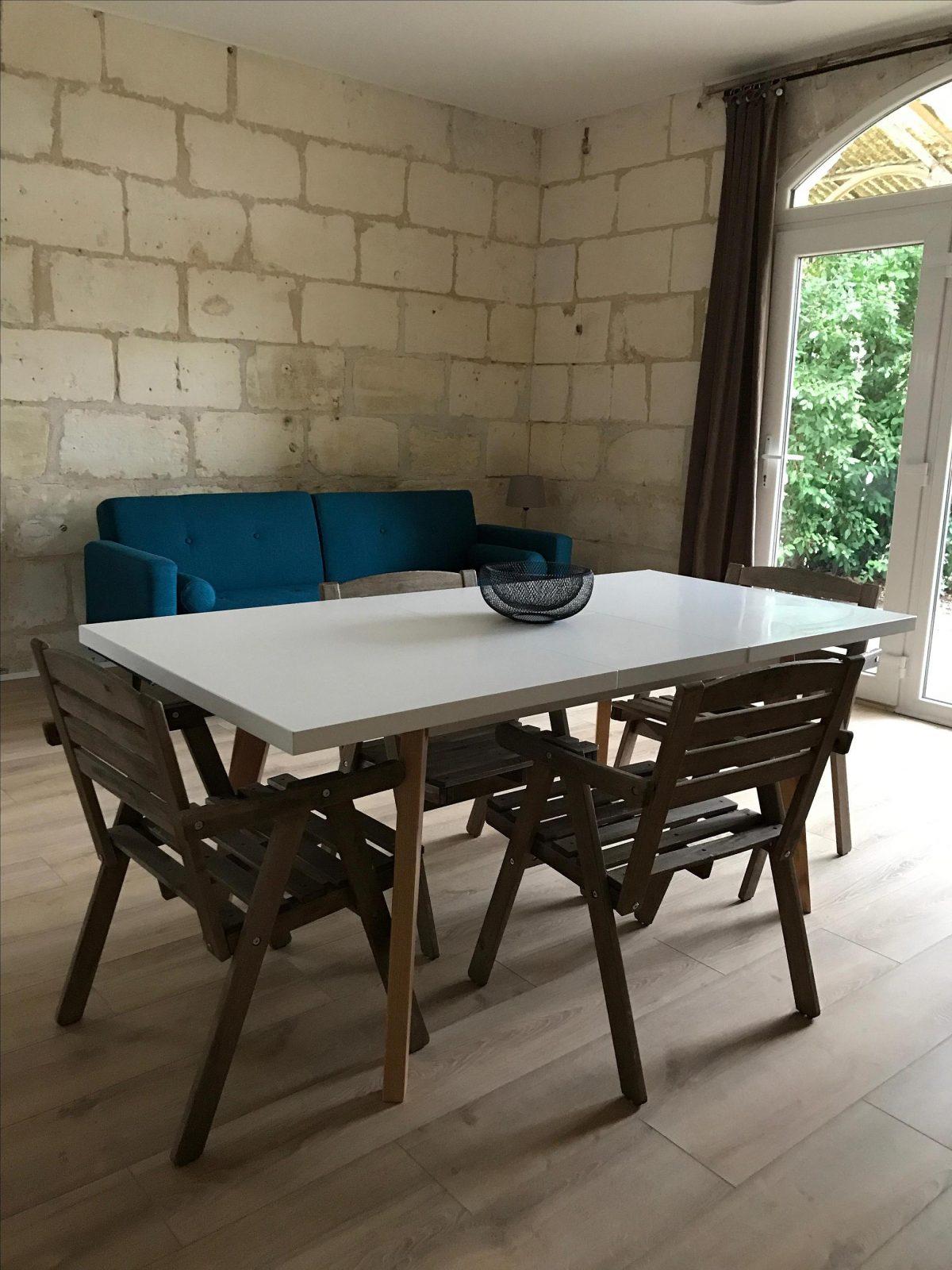 Chateau-La-Fontaine—Rive-Droite–2-