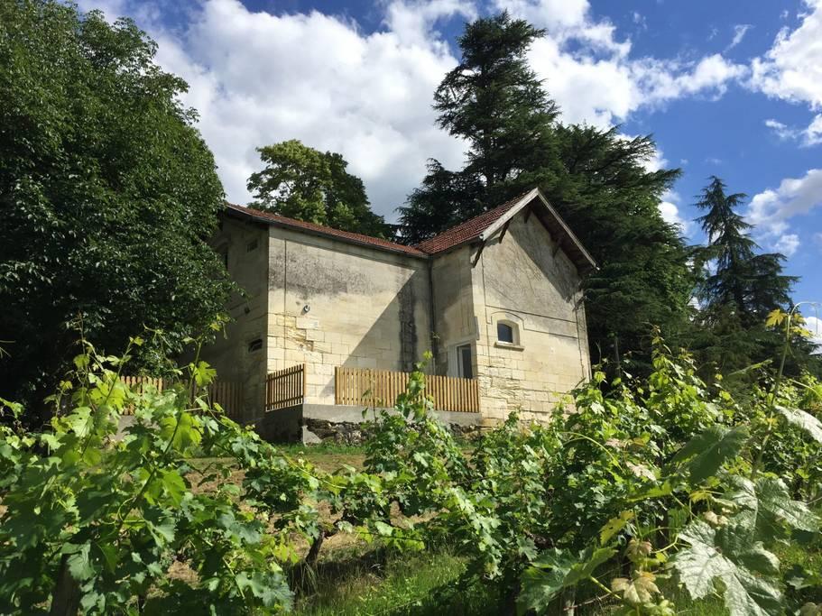 Chateau-La-Fontaine—Rive-Droite–9-