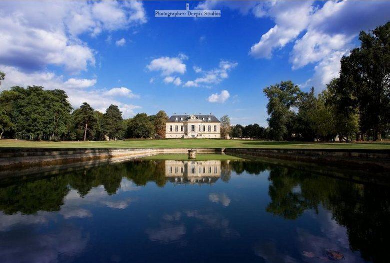 Chateau_La_Louviere (2)