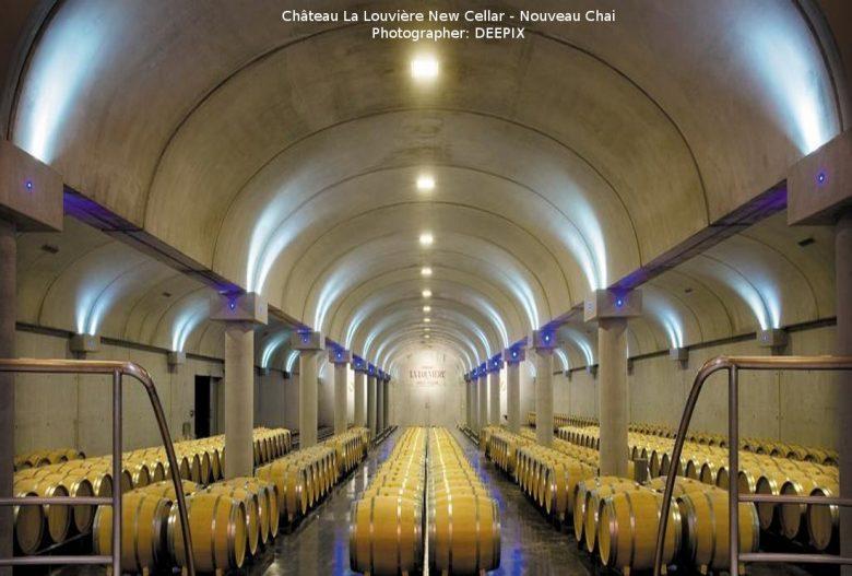 Chateau_La_Louviere (3)