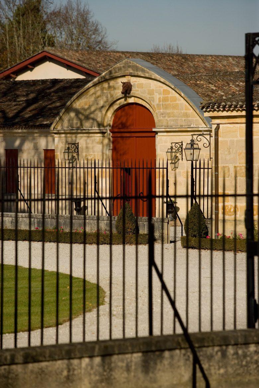 Château La Louvière 032010.2