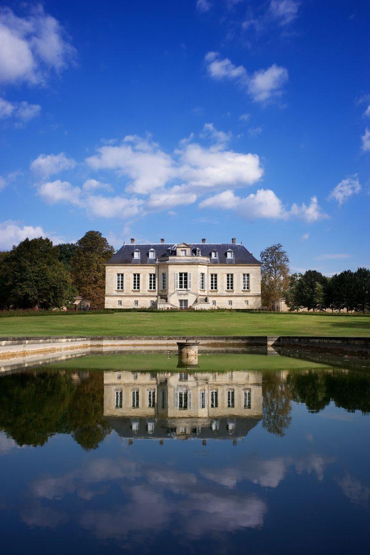 Château La Louvière 032010.3