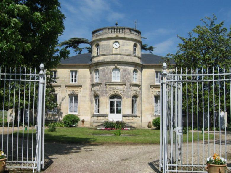 Château Lamothe Lansac vin 800×600