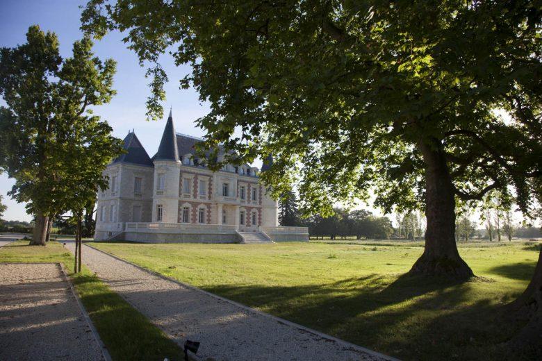 Chateau_Lamothe_Bergeron
