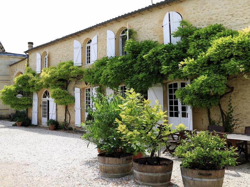 Chateau-Lamothe-de-Haux—1–2