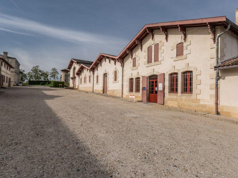 Château-Lanessan1