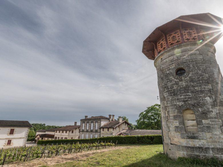 Château-Lanessan4