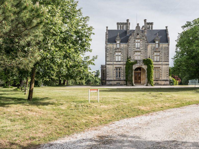 Château-Lanessan5