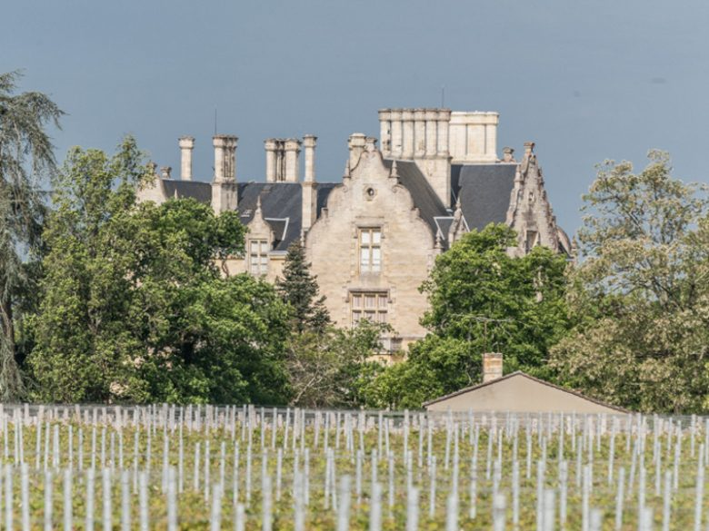 Château-Lanessan7