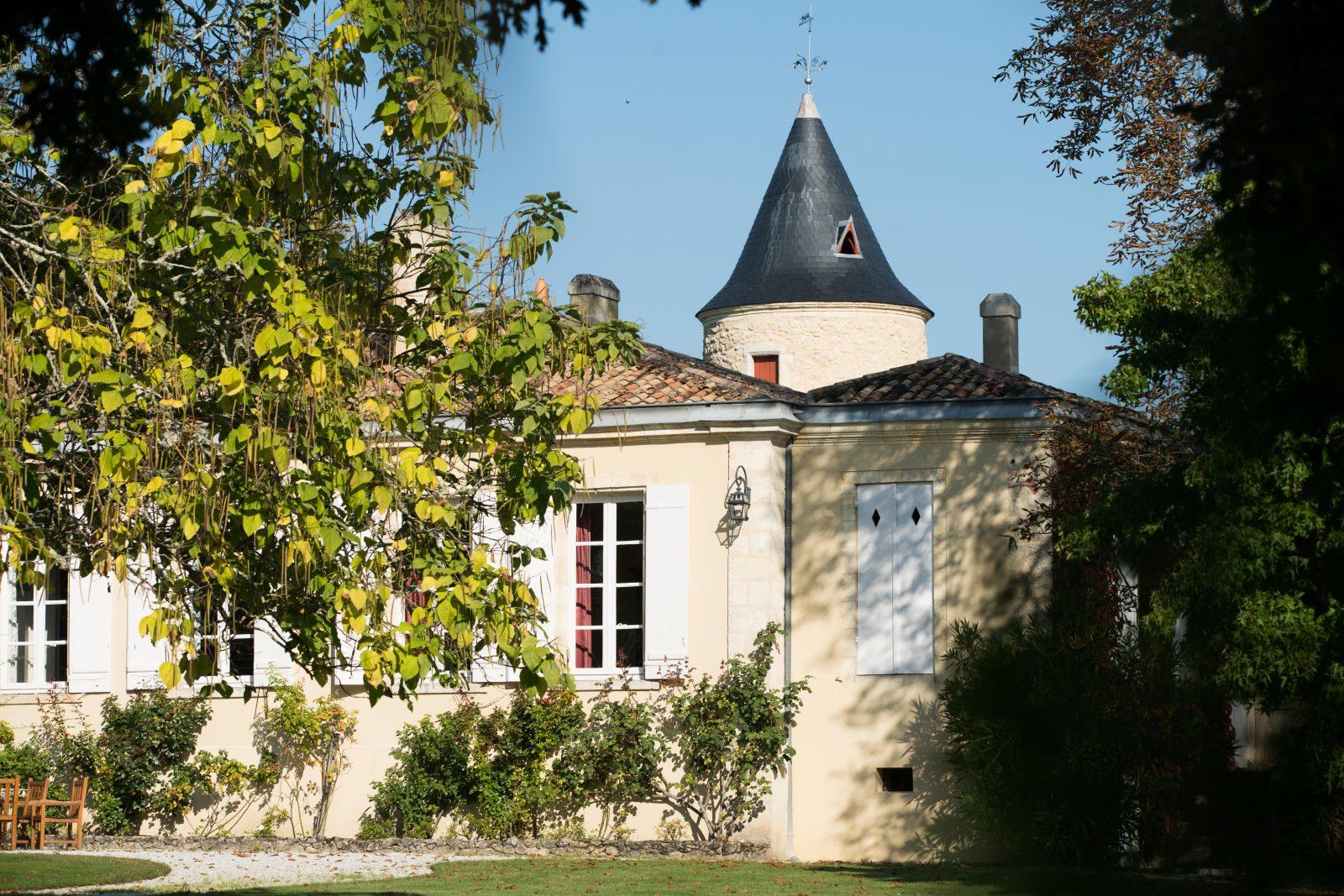 Chateau-Latour-Martillac-2—OTM-2020